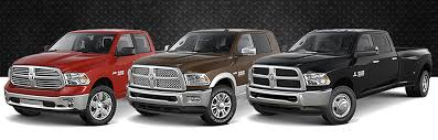 difference between dodge and ram ram 1500 choose your weapon eddy s chrysler dodge jeep ram