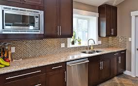 Renovating A Kitchen Renovating A Kitchen Geotruffe Com