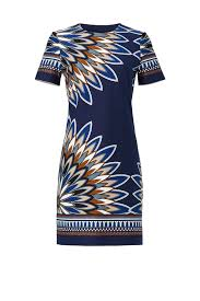 Tory Burch Plus Size Clothing Mariana Dress By Tory Burch For 60 Rent The Runway