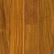clearance 3 4 x 3 1 4 golden teak bellawood lumber liquidators