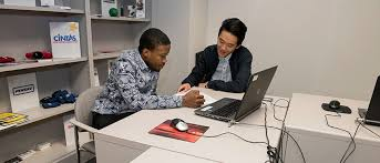 create your resume or cover letter niu career services