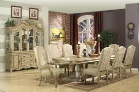 White Furniture Company Dining Room Set Antique White Dining Room Table And Chairs Hite White Furniture
