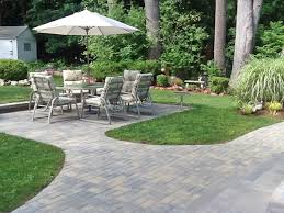 Patio Design Pictures Patio Design Ground Care Landscaping
