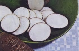 cuisiner le radis noir cuit radis noir cuit recette dukan pl par alexisloulou recettes et