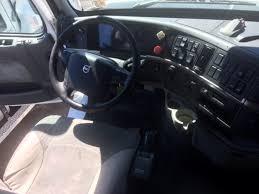 2012 volvo truck price 2011 volvo vnl64t630 for sale 6805