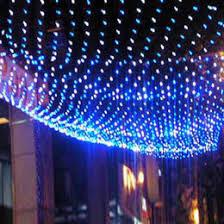 led decorative mesh lights online led decorative mesh lights for