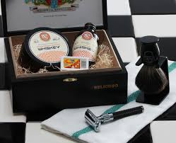 Man Gift Baskets Gift Baskets For Men Reinvented By Broquet