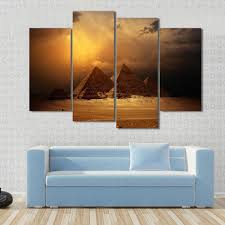 compare prices on dark canvas art online shopping buy low price