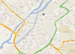 Launch Maps 100 Maps G Map Of Sector G 14 4 Islamabad Google Maps