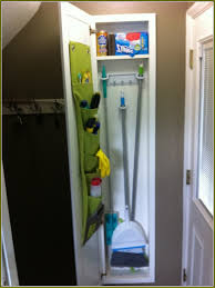 terrific ikea closet storage verambelles cabinets broom closet best cabinets decoration