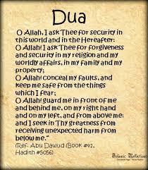 schöne islam sprüche 104 besten islamic collection 01 bilder auf gott