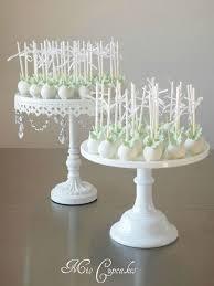 wedding cake pops ca trend alert cake pop wedding cakes s