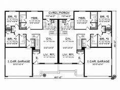 duplex house floor plans duplex mobile home floor plans home manufactured modular homes