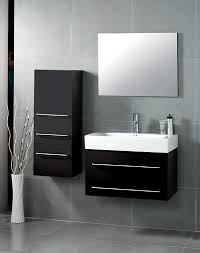 Wall Mounted Bathroom Cabinet Eye Catching Wall Mounted Bathroom Vanity Cabinet M2312 From