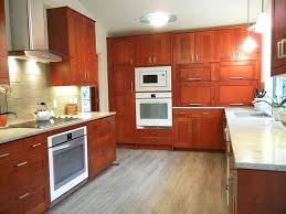 cabinet outlet portland oregon cabinet portland oregon terrific medium brown cabinets custom