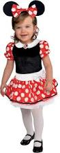 Halloween Costume Minnie Mouse 11 Halloween Costumes Images Costumes Cosplay