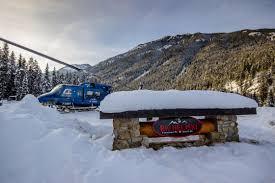 ski conditions panorama bc pulauubinstories com beautiful