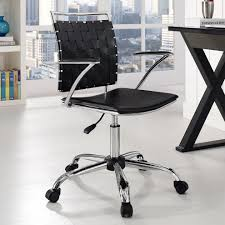 Adjustable Office Chair Ideal Standard Bar Height Office Chair Home Design By John