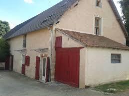 Preiswerte Landhausk Hen Kleines Landhaus Fluss Saint Hilaire En Lignières Mieten 1471422