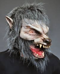 animals scary halloween mask costumes and props grim nation