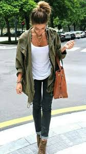 what to wear with light brown boots 40 simple and cute ideas ankle boot brown ombre light
