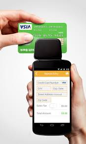 credit card apps for android android credit card processing for mobile payments gravity payments