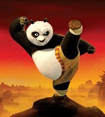 Kung Fu Panda Halloween Costumes Spirit Blog Hood