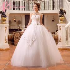cestbella concise puffy off shoulder cheap ball gown princess