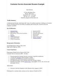 Best Resume Title by Resume Examples Excellent 10 Design Title Page Template Intended