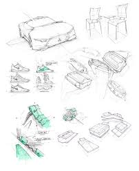 279 best sketching images on pinterest sketching product sketch