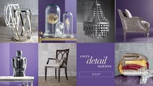 3rd I Home Decor Furniture Home Decor Custom Design Free Design Help Ethan Allen