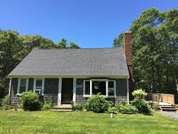 eastham ma vacation rentals summer breeze properties cape cod