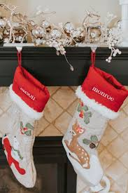 Pottery Barn Christmas Ornaments Canada by 312 Best Holiday Season Images On Pinterest Holiday Traditions