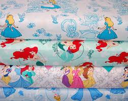 cinderella wrapping paper cinderella etsy