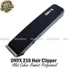 Jual Hair Dryer Baterai list harga hair dryer menggunakan baterai mei 2018 terkini dutla me