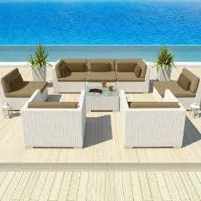 35 best modern patio furniture images on pinterest outdoor