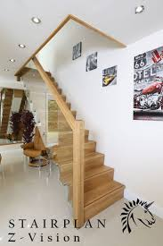 Stair Plan 18 Best Staircases Images On Pinterest Stairs Stair Design And