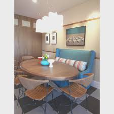 dining room top dining room table with settee design ideas