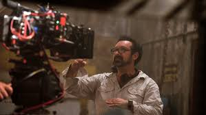 james mangold directing patty hearst drama elle fanning circling