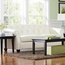 firm vs soft sofas