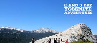 adventure travel images Adventure travel overland holidays usa budget adventures jpg