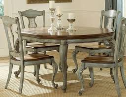 Farm Table Kitchen by 60 Best Dinning Tables Farm Tables Images On Pinterest Farm