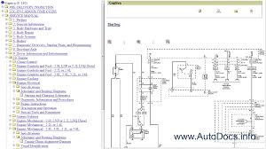 chevy captiva wiring wiring diagrams
