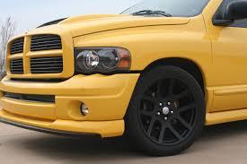 Dodge Ram Yellow - rdy2rbl 2004 dodge ram 1500 regular cab specs photos