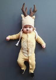 Deer Halloween Costumes Favorite Diy Halloween Costumes 2013 Deer Costume Costumes