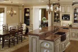 Custom Design Kitchen by 28 Custom Design Kitchens Newest Custom Kitchen Cabinetry