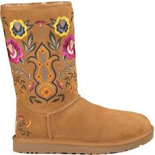 ugg sale in usa ugg australia s leather winter boots cheap