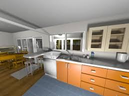 Elevated Dishwasher Cabinet Raised Dishwasher For Easier Access How Annoying Is Dishwasher