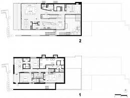 sloping house plans steep slope house plans home decorating interior design bath