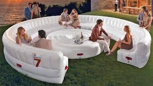 Outdoor Inflatables Outdoor Circular